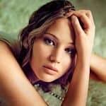 La dieta de las famosas. Jennifer Lawrence (o la no dieta)