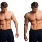 Ejemplo de dieta para aumentar masa muscular