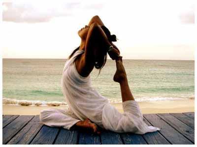 la-practica-del-yoga-y-sus-beneficios