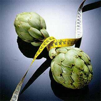 la-realidad-de-la-dieta-de-la-alcachofa