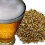levadura-de-cerveza-beneficios