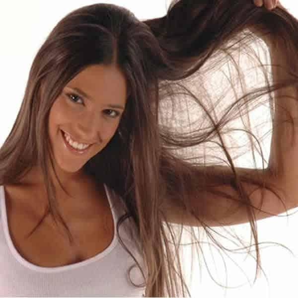 Que vitamina ayuda la piel y los cabellos