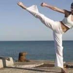 ¿Qué es el Body Combat?