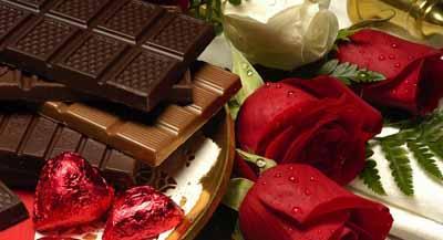 alimentos-afrodisiacos