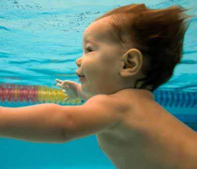 natacion-beneficios