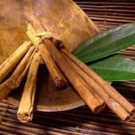 Beneficios y contraindicaciones de la canela