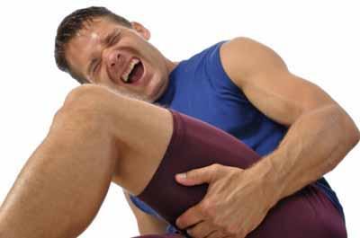 como-evitar-las-lesiones-deportivas