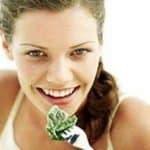 Eliminar toxinas. Dieta depurativa