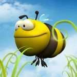 ¿Insectos en la dieta?