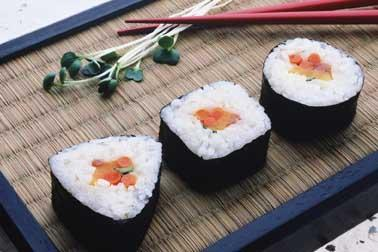 japon-turismo-gastronomico-platos-saludables-del-mundo
