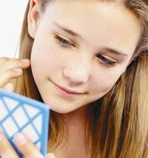 acne-mejor-dieta-antiacne