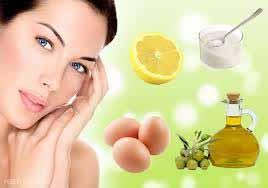 acne-la-mejor-dieta-antiacne