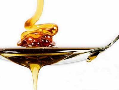 la-miel-fuente-de-energia-saludable