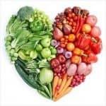 las-reglas-de-la-alimentacion-saludable