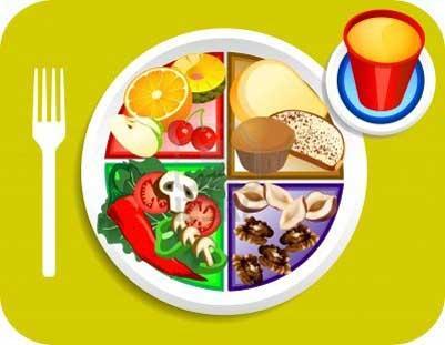 piramide-nutricional-vegetariana