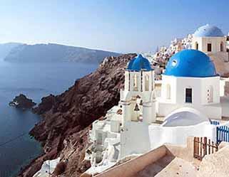 platos-saludables-del-mundo-grecia