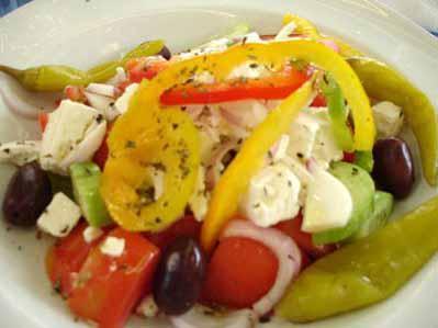 turismo-gastronomico-grecia