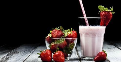 razones-para-comer-fresas-beneficios