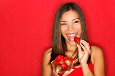 razones-para-comer-fresas-propiedades