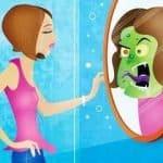 Trastornos de la alimentación. Cómo ayudar a las princesas