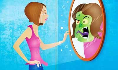 trastornos-alimentarios-como-ayudar-a-las-princesas
