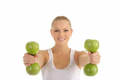 ventajas-de-combinar-dieta-y-ejercicio