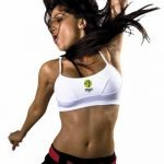 Zumba Fitness: ejercicio divertido