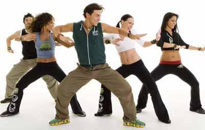 zumba-fitness-ejercicio-divertido