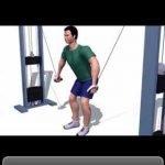 apps-para-deportistas-gymgoal