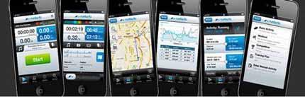 apps-para-deportistas-runtastic