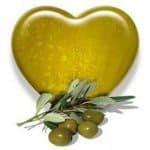 alimentos-para-bajar-el-colesterol