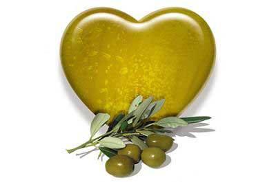 Alimentos que bajan el colesterol de forma r pida y eficaz - Alimentos q producen colesterol ...