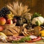 caracteristicas-de-una-dieta-para-bajar-el-colesterol