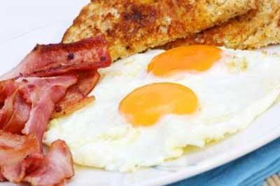 colesterol-que-es-y-por-que-es-peligroso