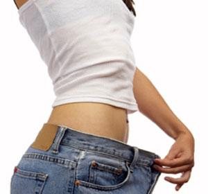 reconocer-una-dieta-peligrosa