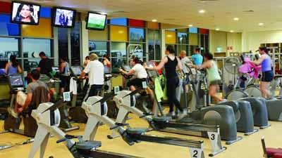 consejos-para-elegir-un-buen-gimnasio