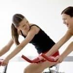 Consejos para elegir un buen gimnasio
