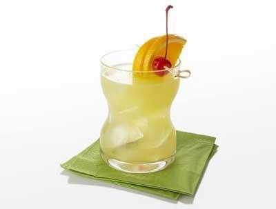 consejos-para-que-la-dieta-funcione-bebidas