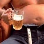 ¿Cuáles son las bebidas que engordan?