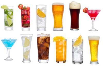 bebidas-que-engordan