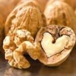 Ejemplo de dieta para reducir el colesterol