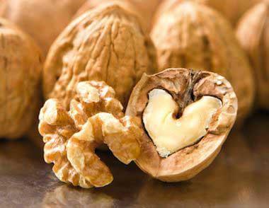 Ejemplo de dieta para reducir el colesterol r pida y eficaz - Alimentos que provocan colesterol ...