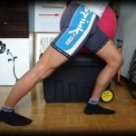 lesiones-tipicas-del-corredor-tendinitis-de-Aquiles-prevencion