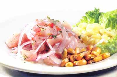 peru-turismo-gastronomico