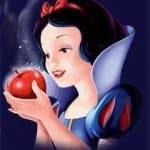 propiedades-beneficios-manzana