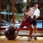 ¿Qué es un Personal Trainer?
