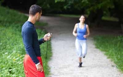 personal-trainer-que-es