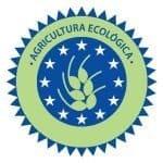 ¿Qué son los alimentos ecológicos u orgánicos? Ventajas y desventajas