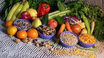 alimentos-ecologicos-u-organicos-ventajas-y-desventajas