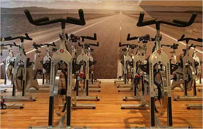 spinning-ciclo-indoor